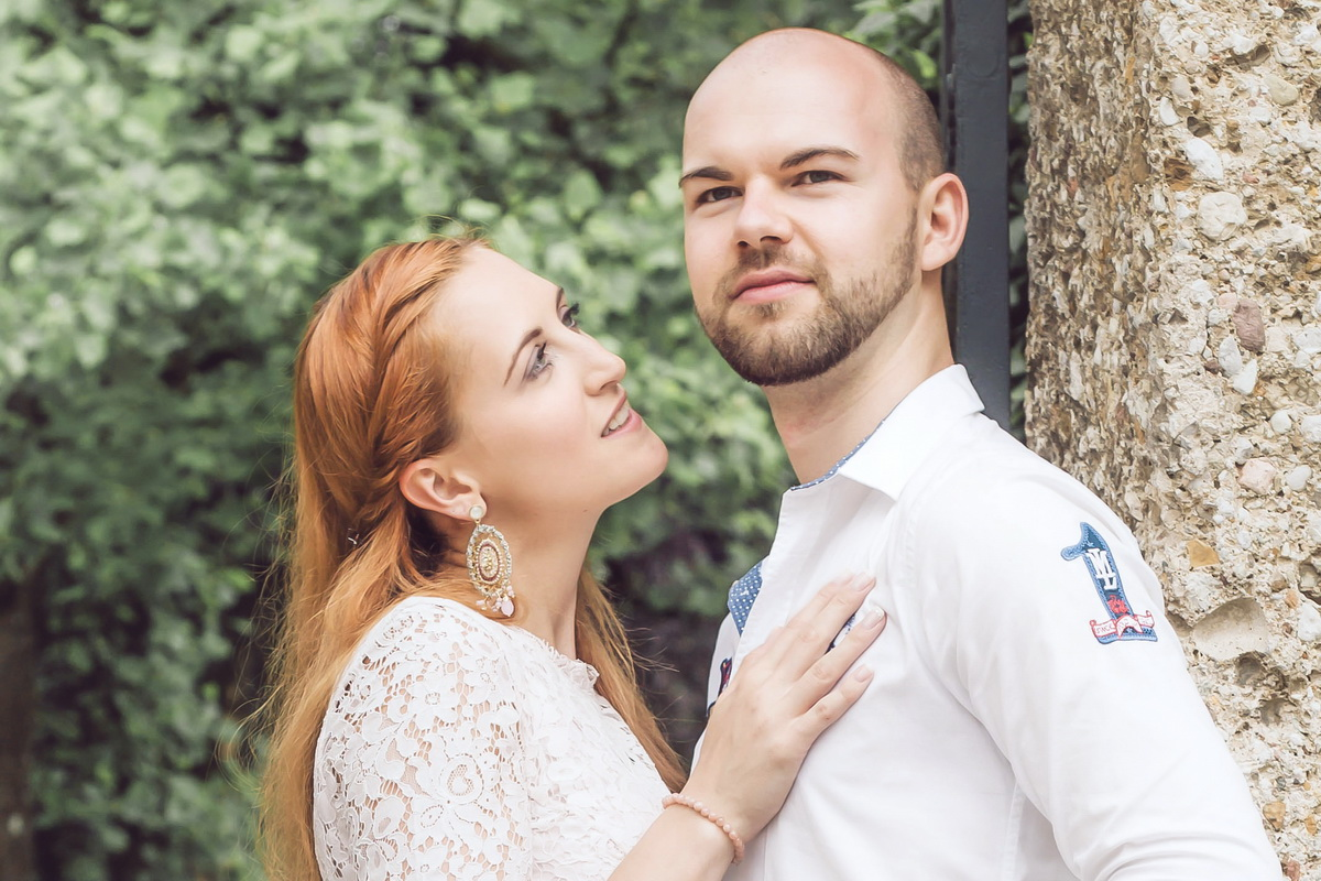 Claudia Sittig Photography - Couple - Love - Theresa and Thomas - 25