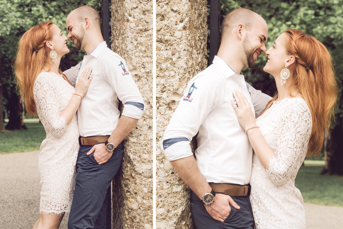 Claudia Sittig Photography - Couple - Love - Theresa and Thomas - 27a