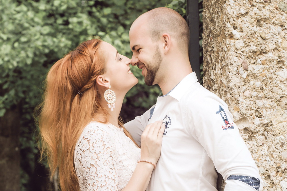 Claudia Sittig Photography - Couple - Love - Theresa and Thomas - 27b