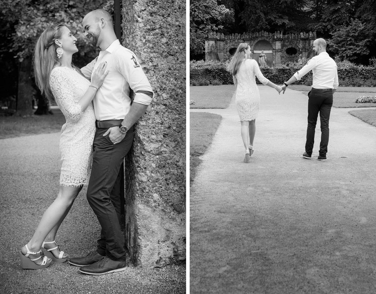 Claudia Sittig Photography - Couple - Love - Theresa and Thomas - 28a