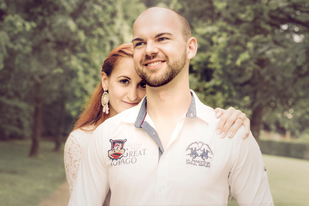 Claudia Sittig Photography - Couple - Love - Theresa and Thomas - 37