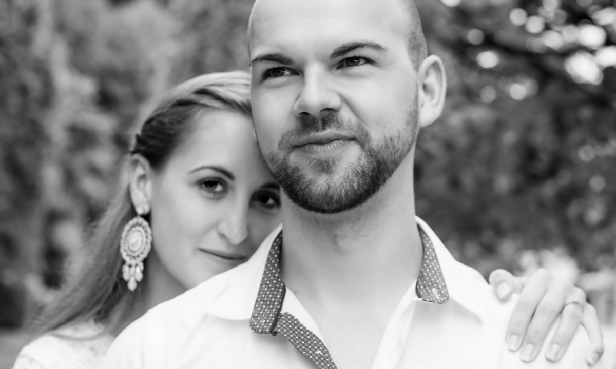 Claudia Sittig Photography - Couple - Love - Theresa and Thomas - 39