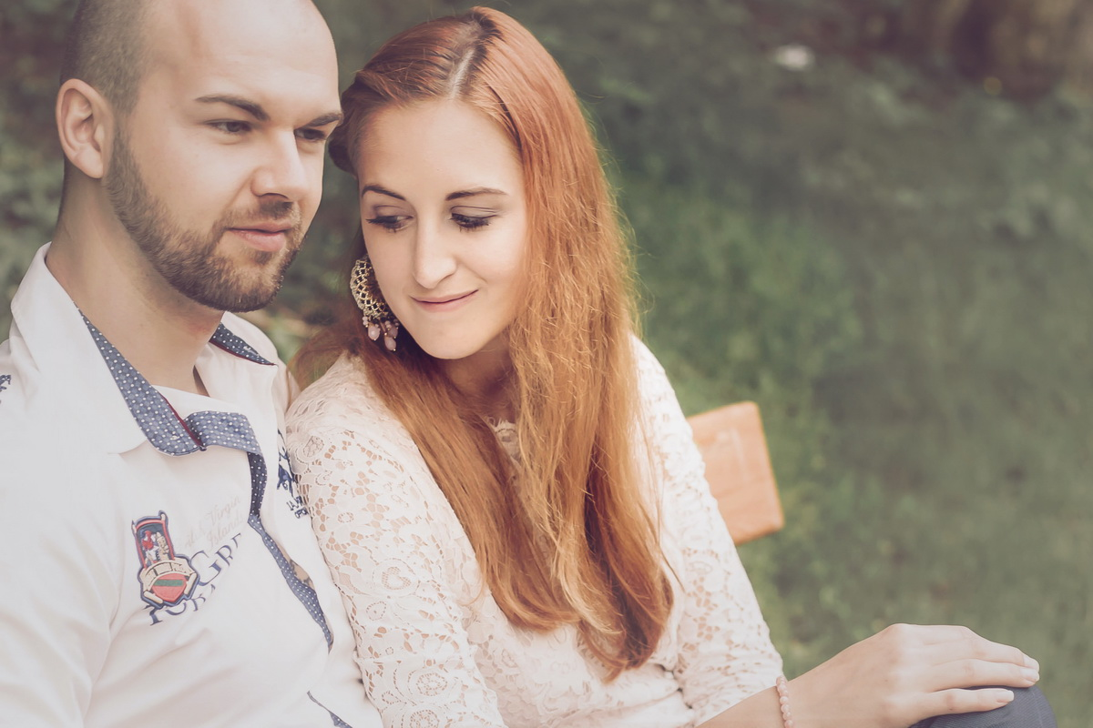 Claudia Sittig Photography - Couple - Love - Theresa and Thomas - 40