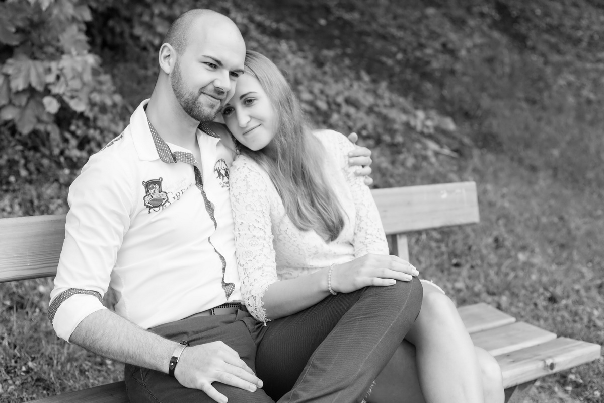 Claudia Sittig Photography - Couple - Love - Theresa and Thomas - 41