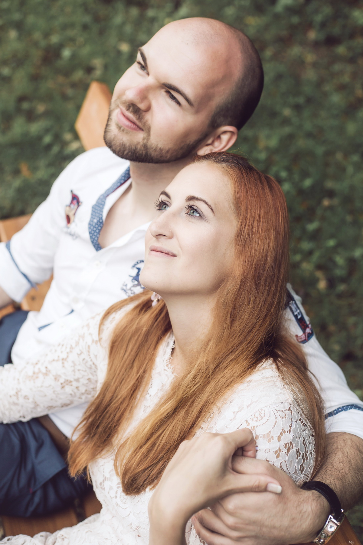 Claudia Sittig Photography - Couple - Love - Theresa and Thomas - 43