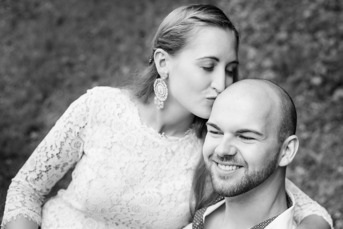 Claudia Sittig Photography - Couple - Love - Theresa and Thomas - 52