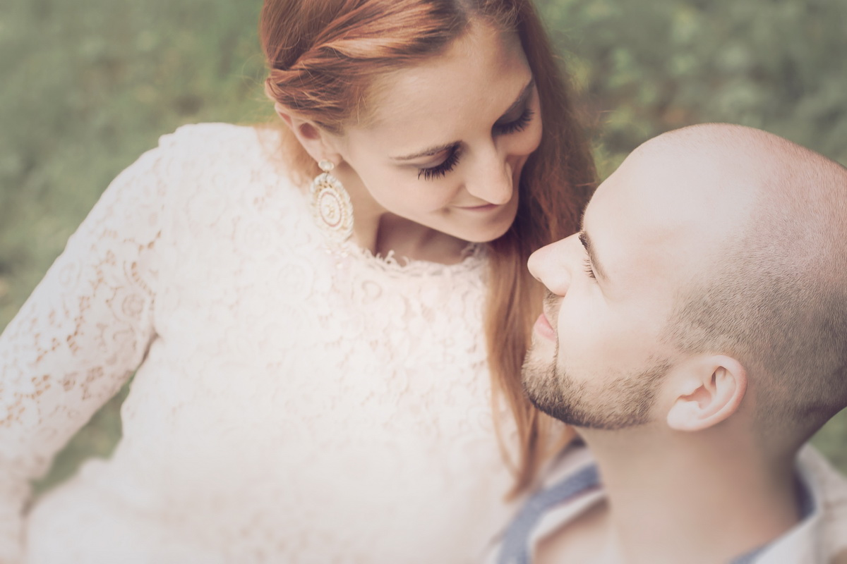 Claudia Sittig Photography - Couple - Love - Theresa and Thomas - 53