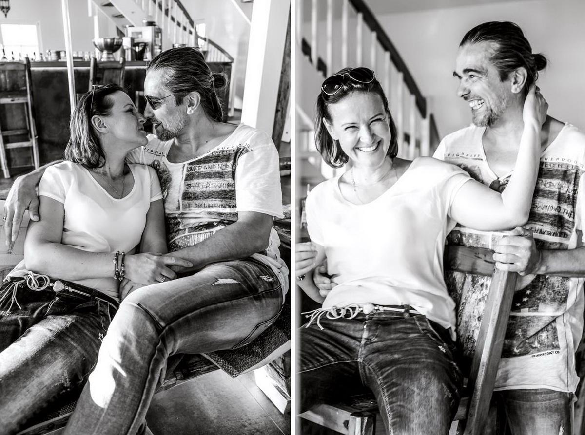 Maria und Roland - Claudia Sittig Photography 002ab