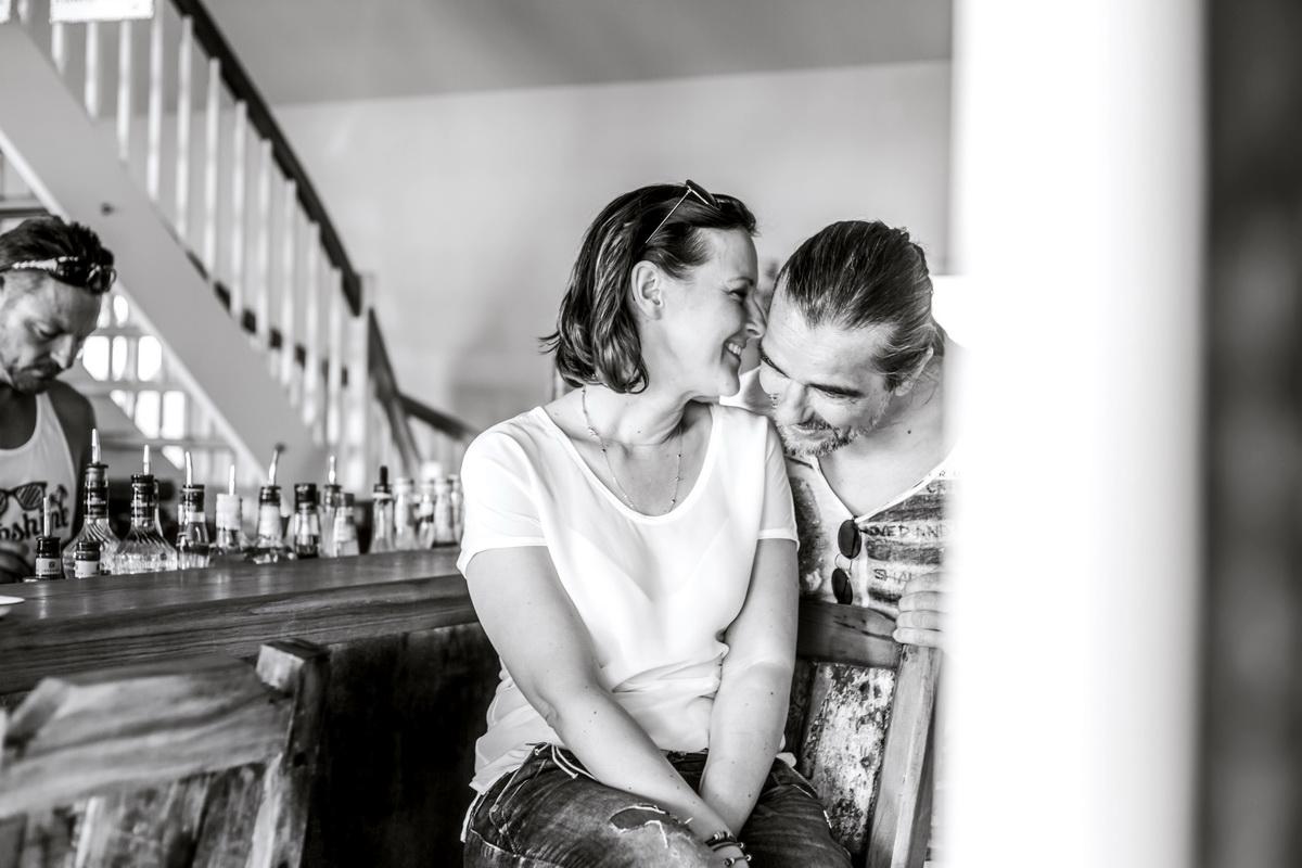 Maria und Roland - Claudia Sittig Photography 003