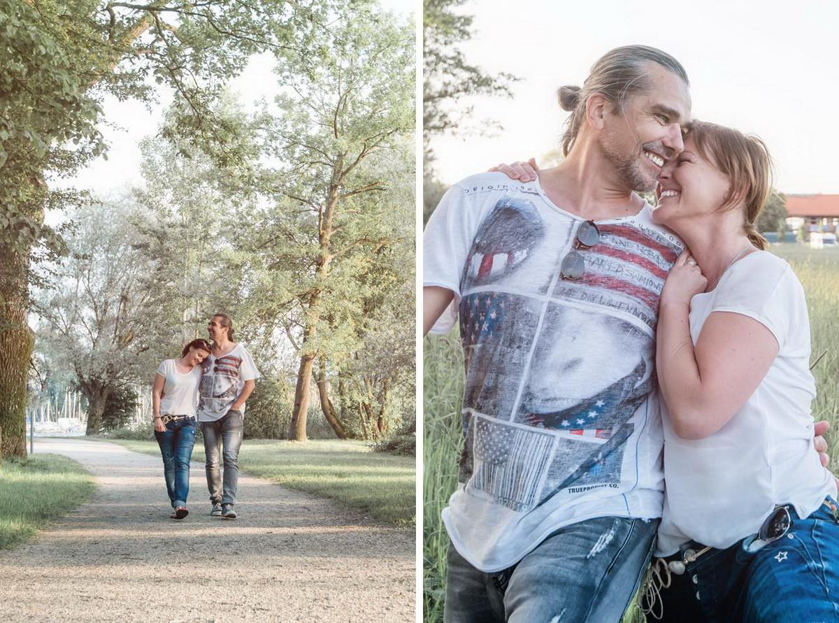 Maria und Roland - Claudia Sittig Photography 005ab