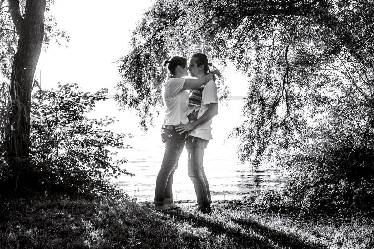 Maria und Roland - Claudia Sittig Photography 007