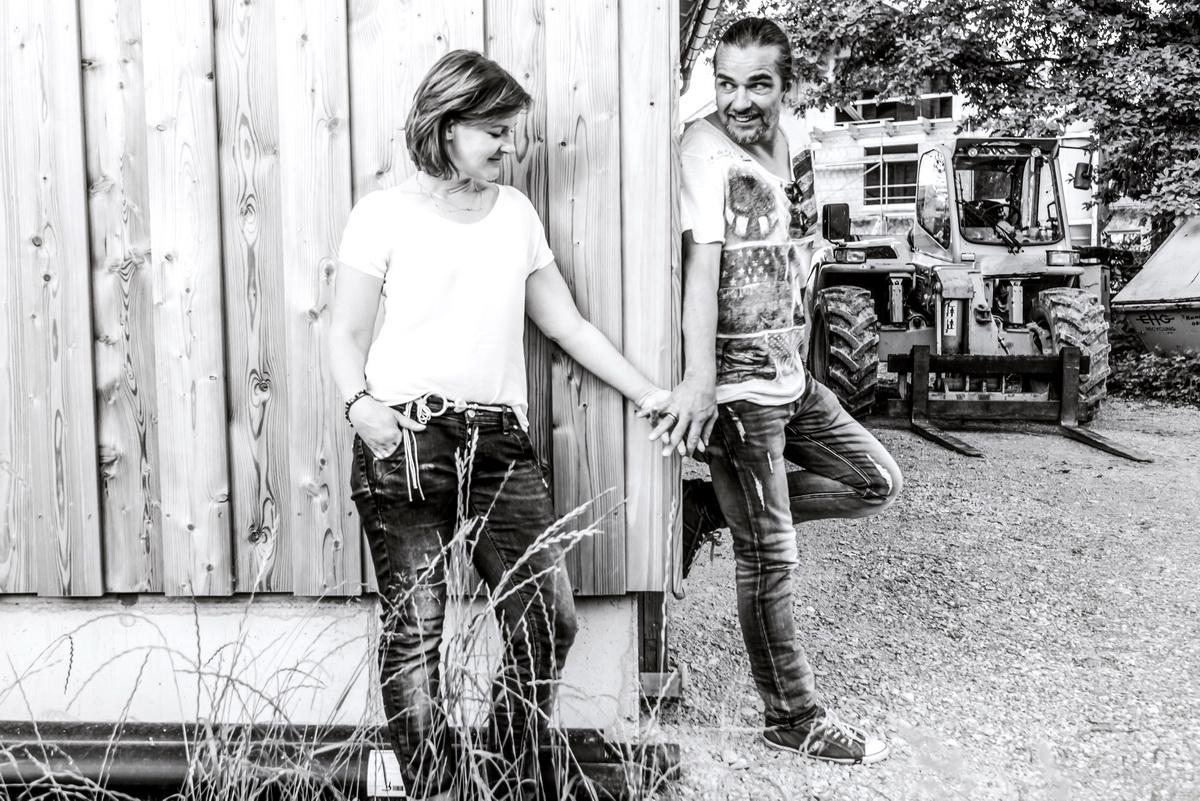 Maria und Roland - Claudia Sittig Photography 013