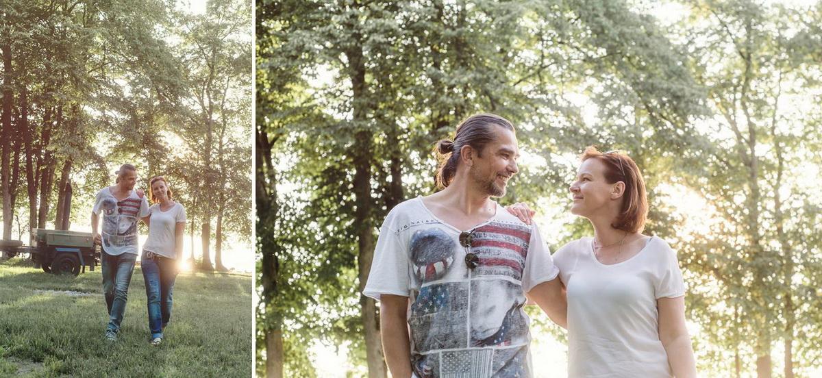Maria und Roland - Claudia Sittig Photography 015