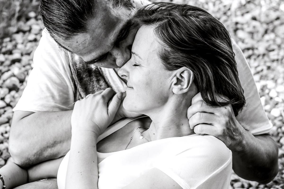 Maria und Roland - Claudia Sittig Photography 023