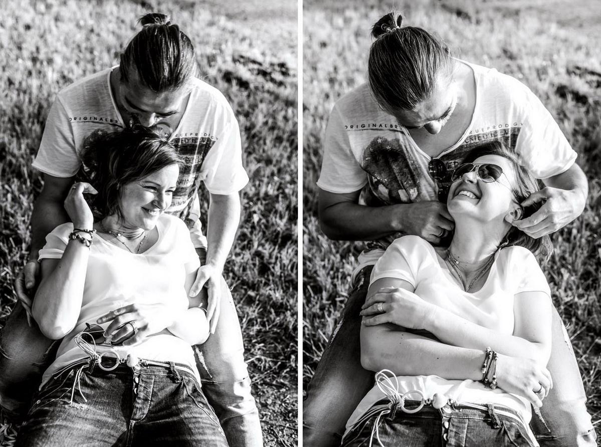 Maria und Roland - Claudia Sittig Photography 024