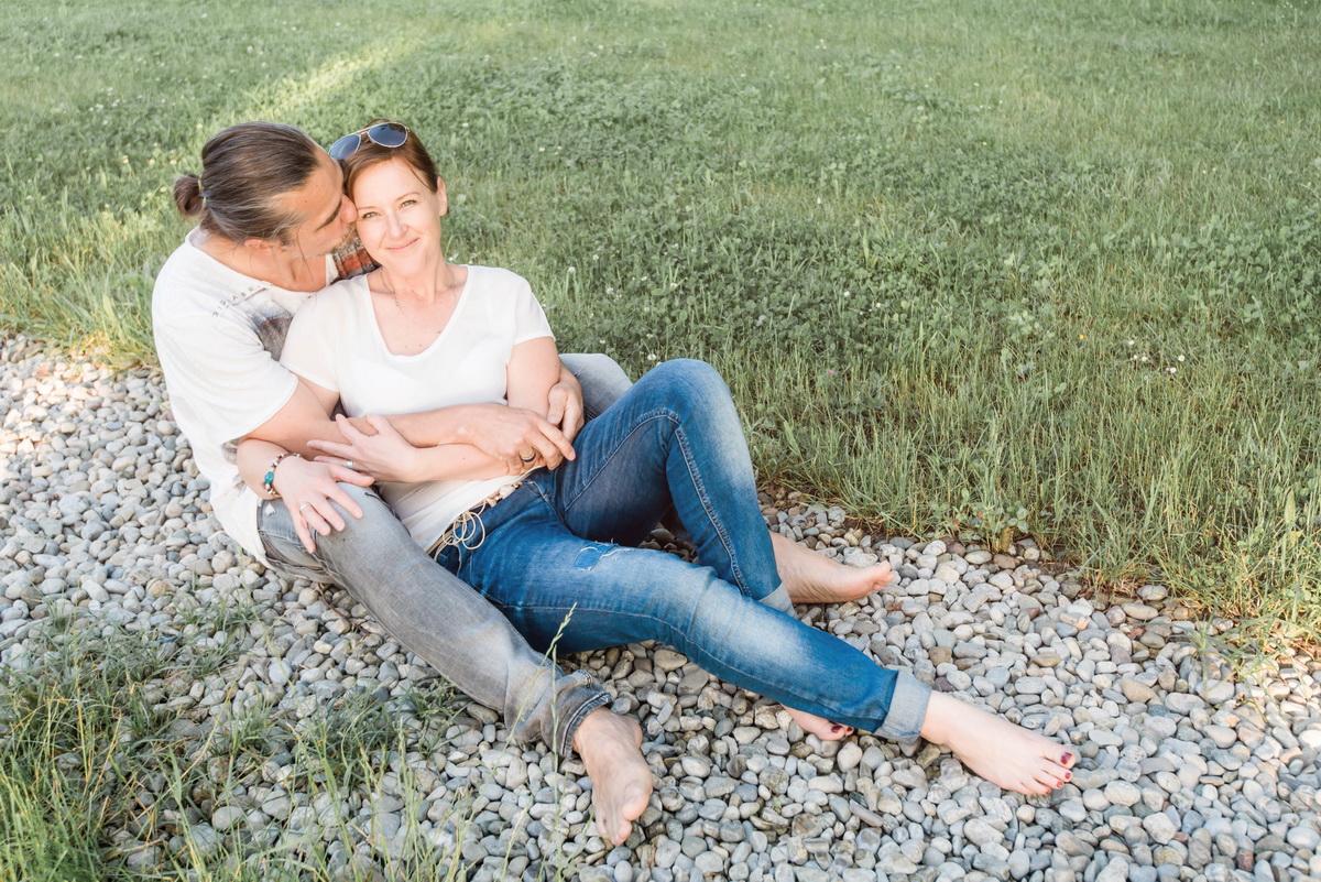 Maria und Roland - Claudia Sittig Photography 025