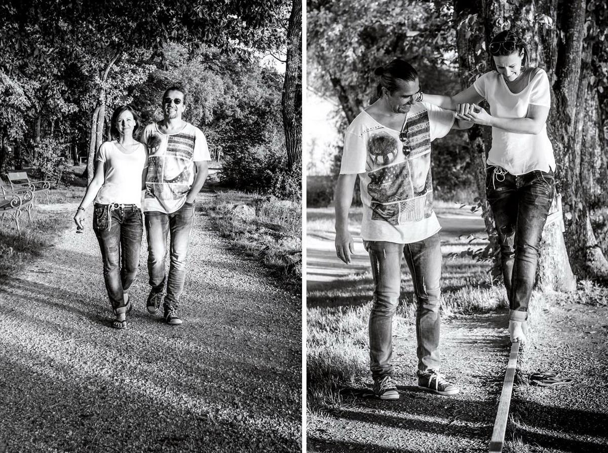 Maria und Roland - Claudia Sittig Photography 037