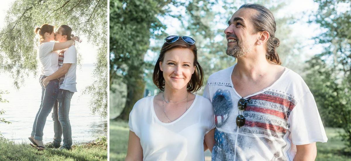 Maria und Roland - Claudia Sittig Photography 043