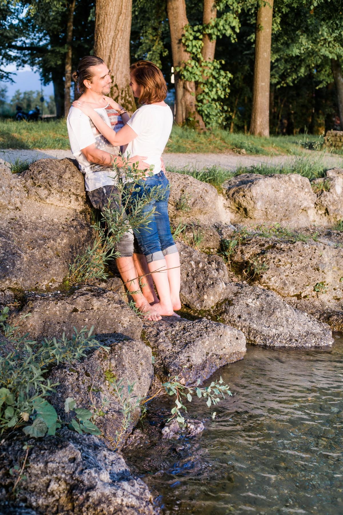 Maria und Roland - Claudia Sittig Photography 047
