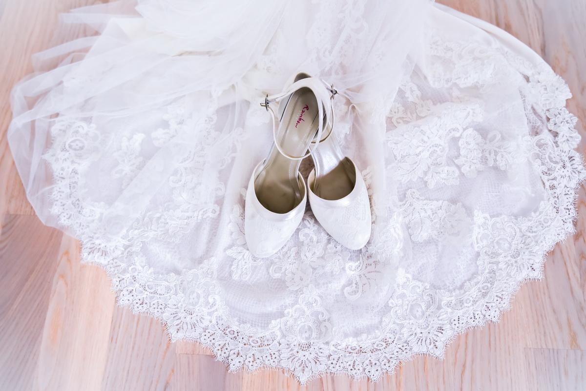 Claudia Sittig Photography - Couple - Hochzeit  Wedding - Steffi und Ziad - 05