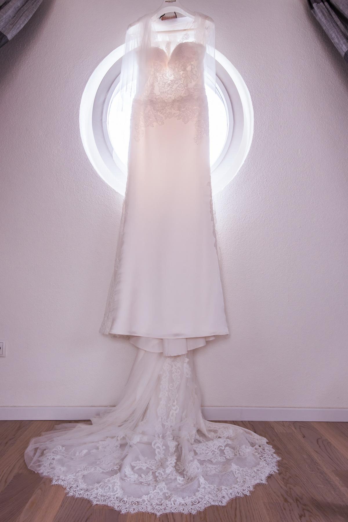 Claudia Sittig Photography - Couple - Hochzeit  Wedding - Steffi und Ziad - 06