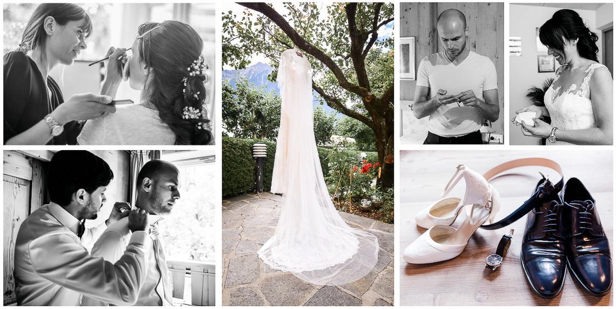 Claudia Sittig Photography - Couple - Hochzeit  Wedding - Steffi und Ziad - 08