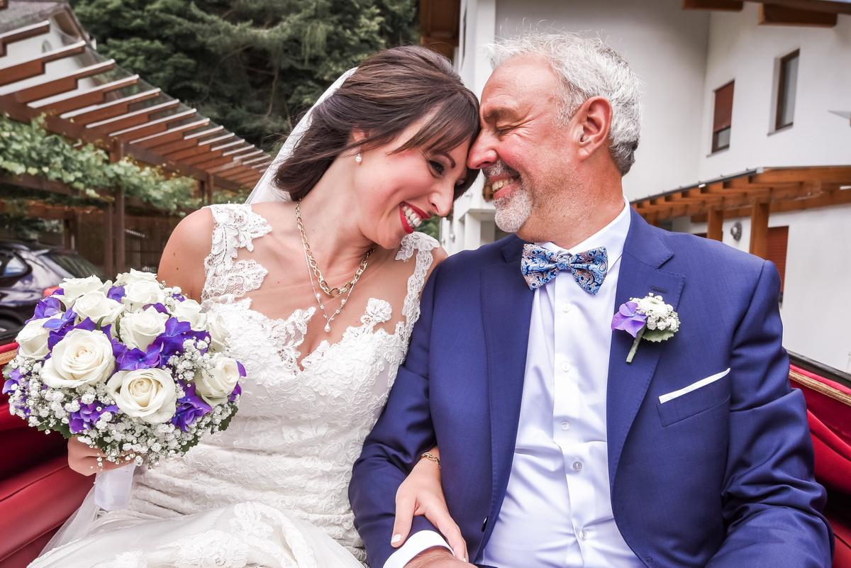 Claudia Sittig Photography - Couple - Hochzeit  Wedding - Steffi und Ziad - 10