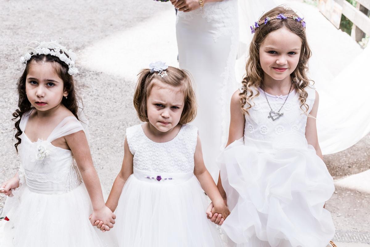 Claudia Sittig Photography - Couple - Hochzeit  Wedding - Steffi und Ziad - 13