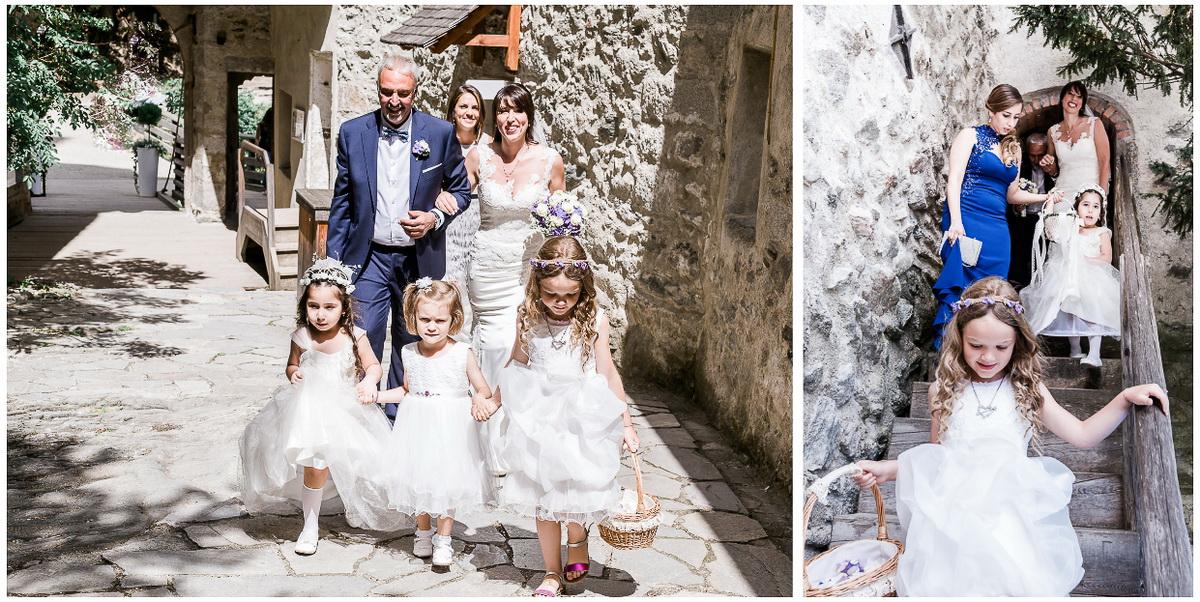 Claudia Sittig Photography - Couple - Hochzeit  Wedding - Steffi und Ziad - 14