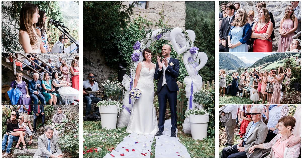 Claudia Sittig Photography - Couple - Hochzeit  Wedding - Steffi und Ziad - 15