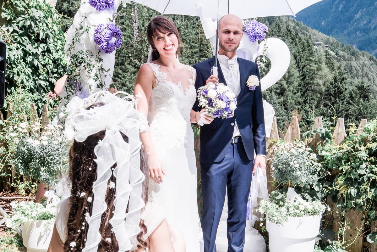 Claudia Sittig Photography - Couple - Hochzeit  Wedding - Steffi und Ziad - 16