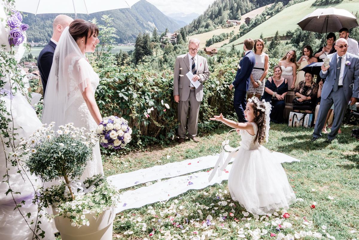 Claudia Sittig Photography - Couple - Hochzeit  Wedding - Steffi und Ziad - 17