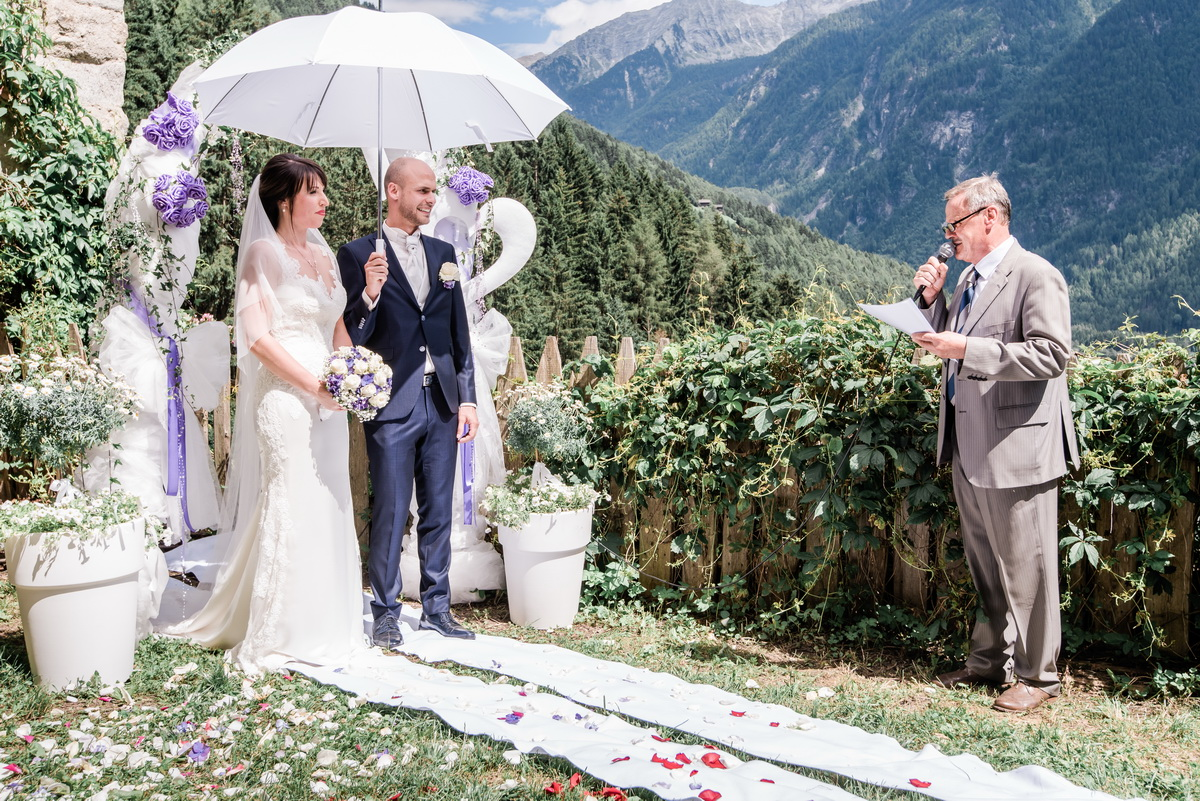 Claudia Sittig Photography - Couple - Hochzeit  Wedding - Steffi und Ziad - 18