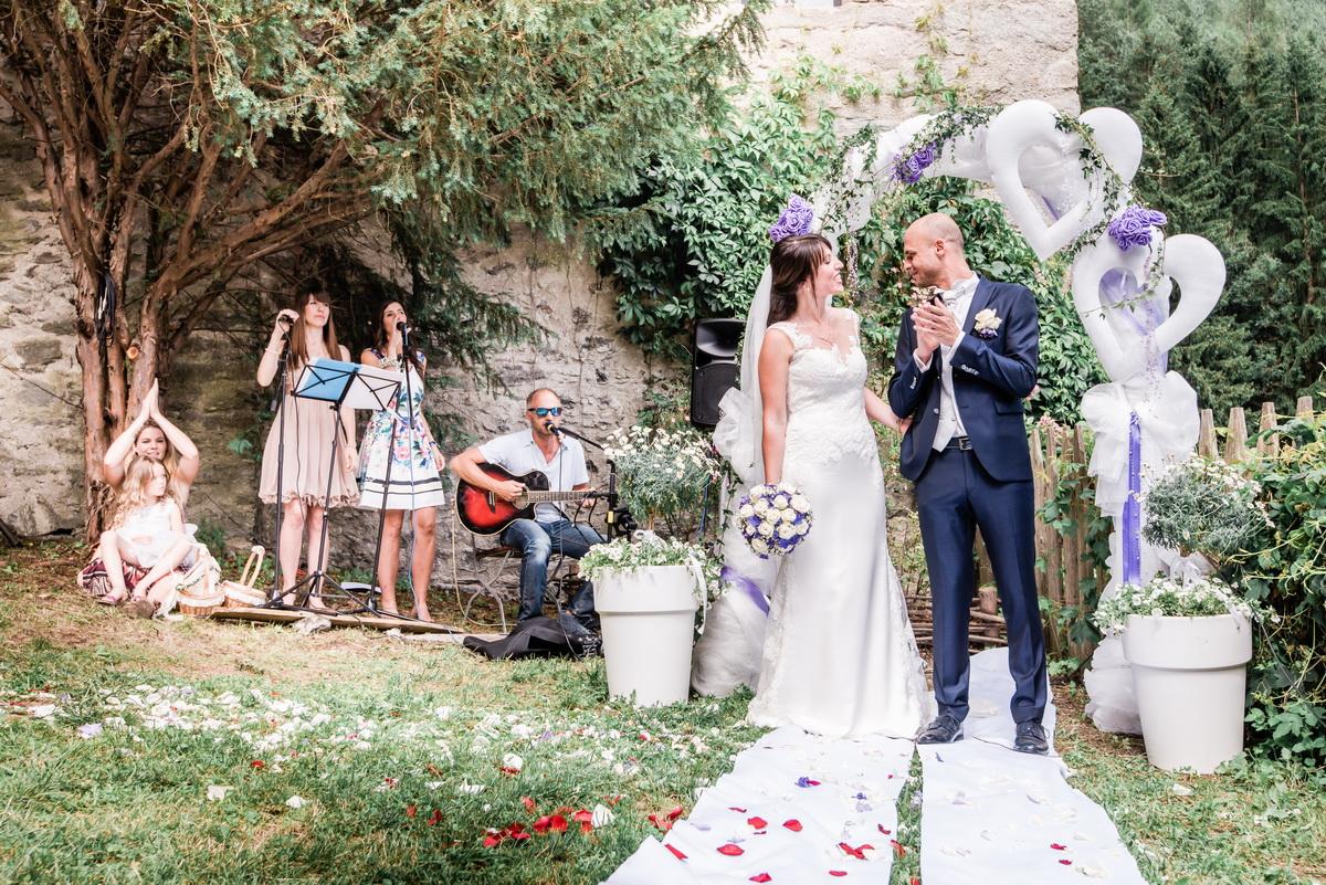 Claudia Sittig Photography - Couple - Hochzeit  Wedding - Steffi und Ziad - 19