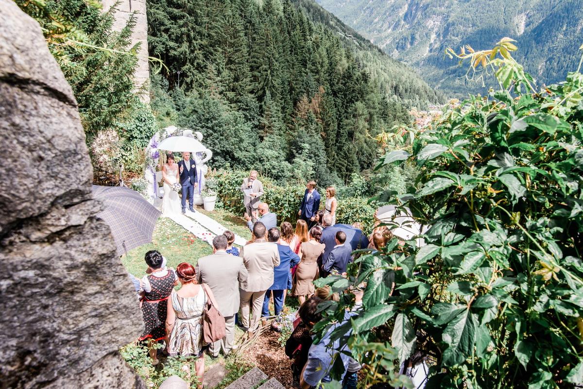 Claudia Sittig Photography - Couple - Hochzeit  Wedding - Steffi und Ziad - 20