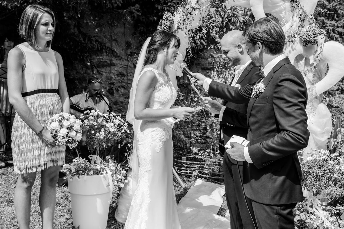 Claudia Sittig Photography - Couple - Hochzeit  Wedding - Steffi und Ziad - 21