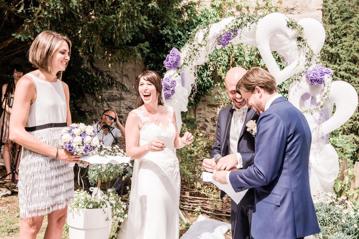 Claudia Sittig Photography - Couple - Hochzeit  Wedding - Steffi und Ziad - 24