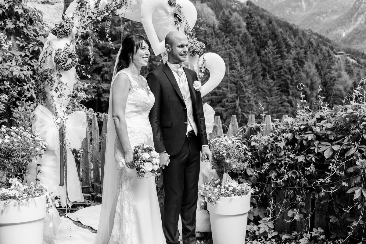 Claudia Sittig Photography - Couple - Hochzeit  Wedding - Steffi und Ziad - 25