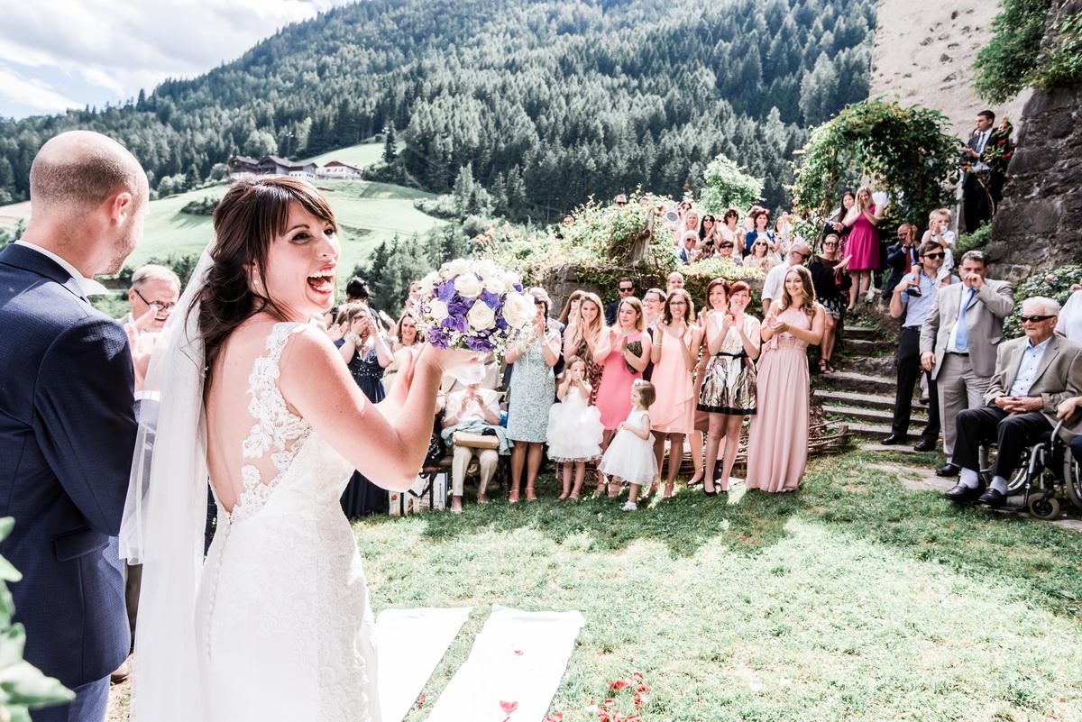 Claudia Sittig Photography - Couple - Hochzeit  Wedding - Steffi und Ziad - 26