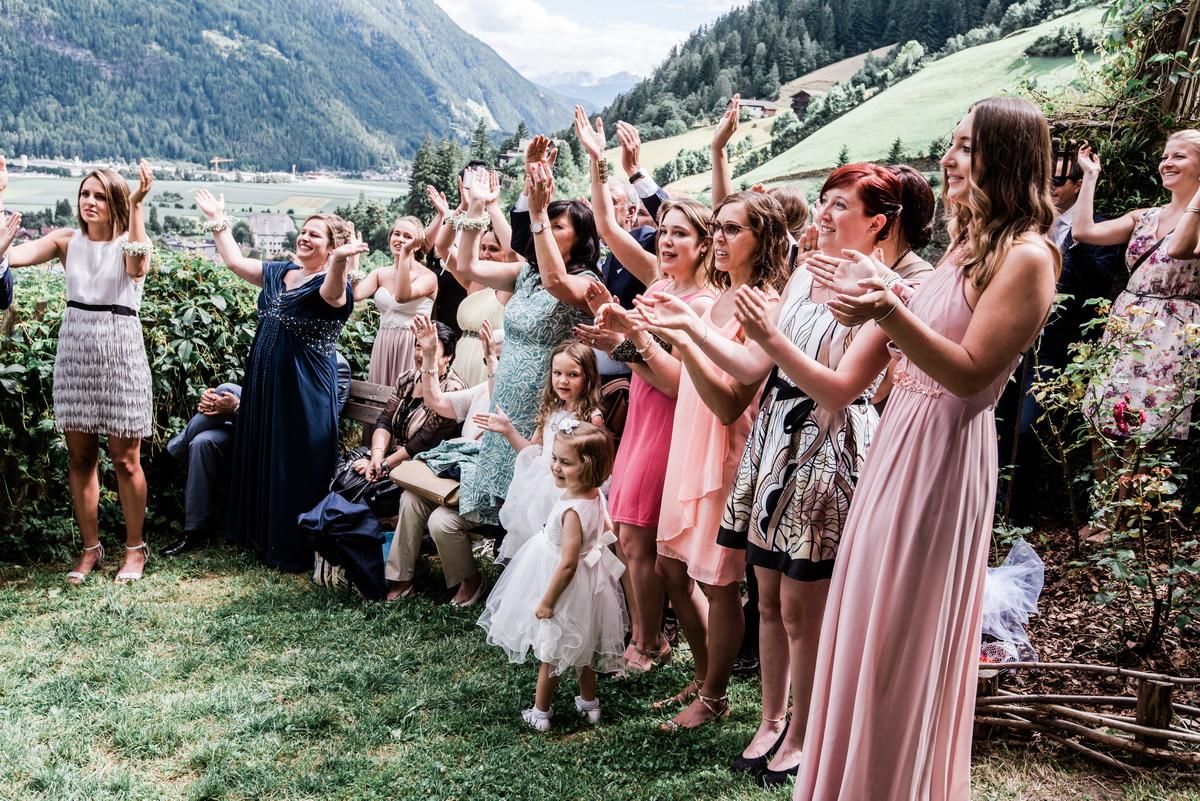 Claudia Sittig Photography - Couple - Hochzeit  Wedding - Steffi und Ziad - 27