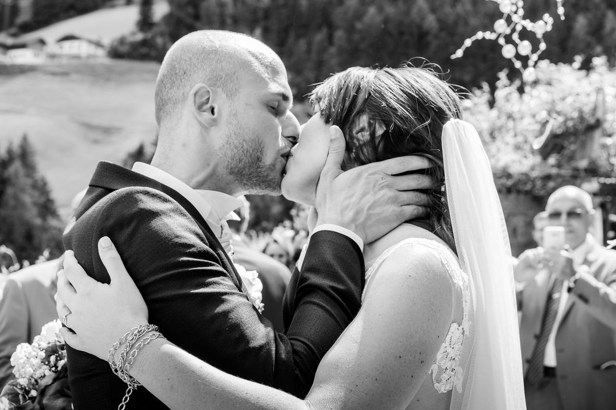Claudia Sittig Photography - Couple - Hochzeit  Wedding - Steffi und Ziad - 29