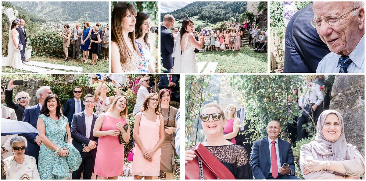 Claudia Sittig Photography - Couple - Hochzeit  Wedding - Steffi und Ziad - 30