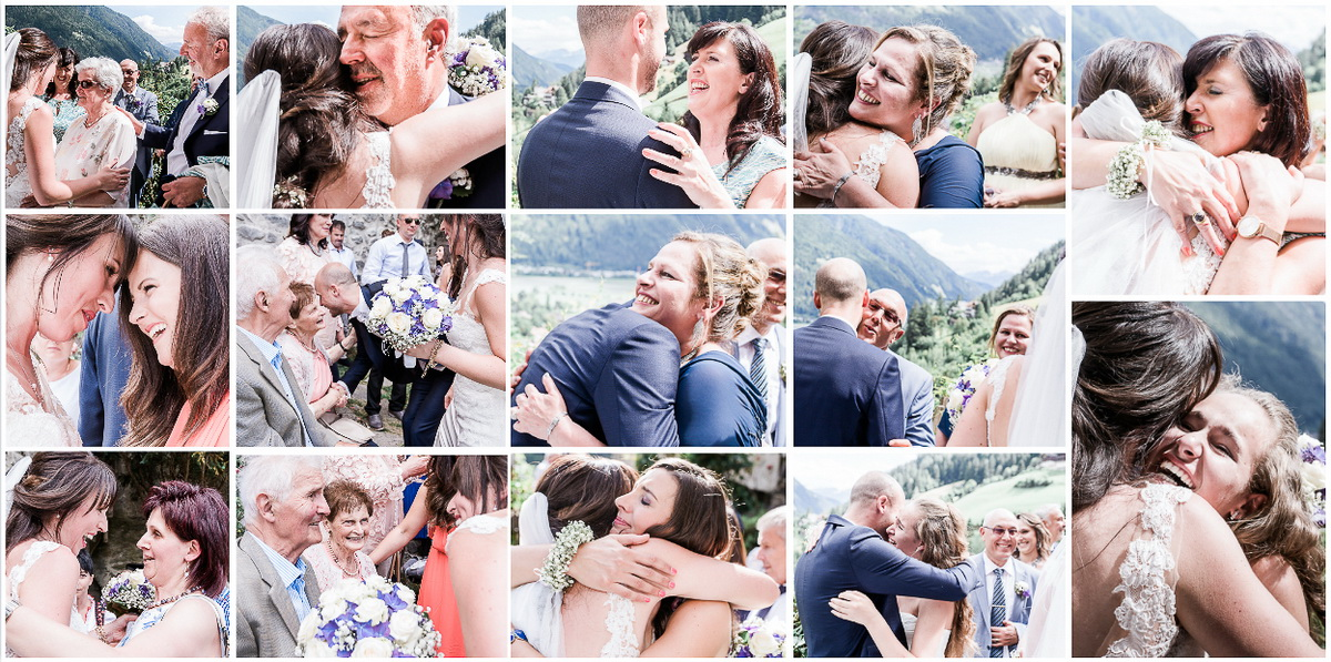 Claudia Sittig Photography - Couple - Hochzeit  Wedding - Steffi und Ziad - 31