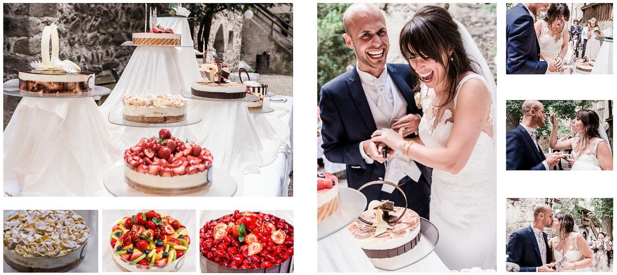 Claudia Sittig Photography - Couple - Hochzeit  Wedding - Steffi und Ziad - 32