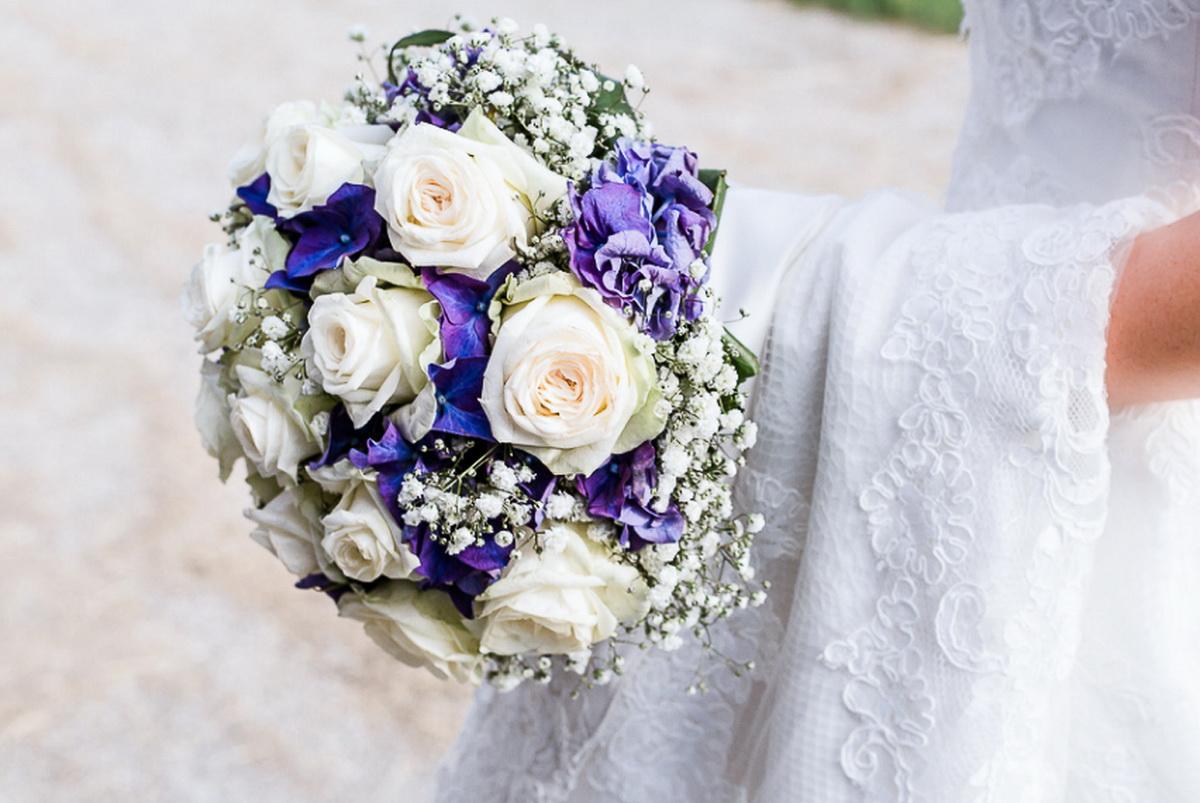 Claudia Sittig Photography - Couple - Hochzeit  Wedding - Steffi und Ziad - 33