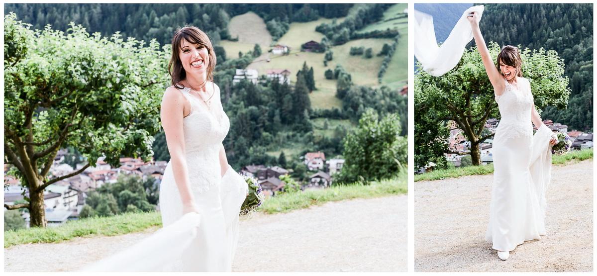 Claudia Sittig Photography - Couple - Hochzeit  Wedding - Steffi und Ziad - 34