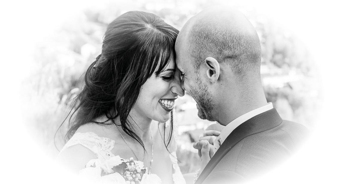 Claudia Sittig Photography - Couple - Hochzeit  Wedding - Steffi und Ziad - 35