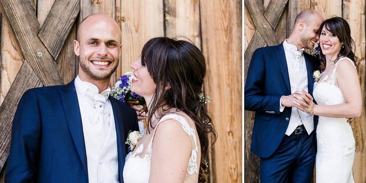 Claudia Sittig Photography - Couple - Hochzeit  Wedding - Steffi und Ziad - 36