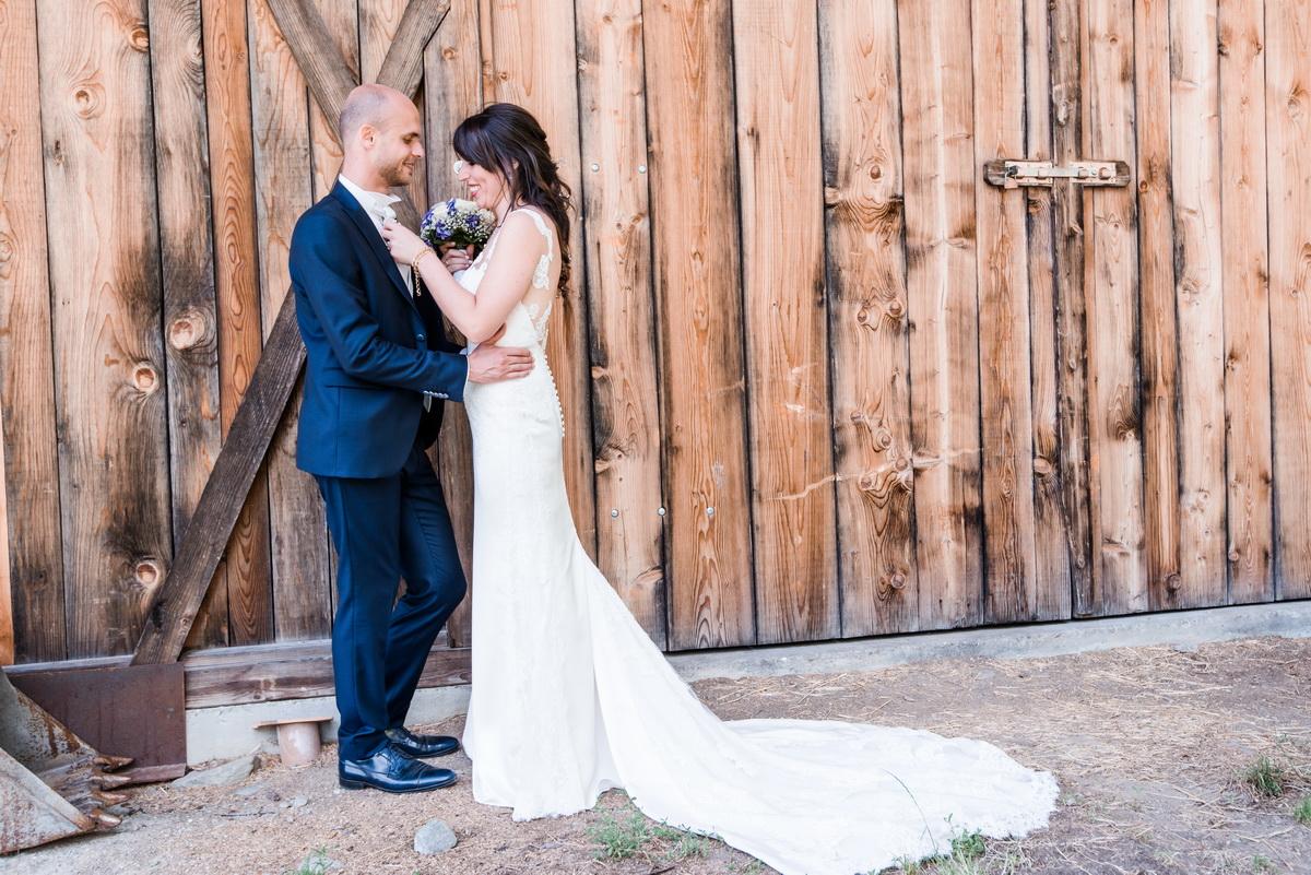 Claudia Sittig Photography - Couple - Hochzeit  Wedding - Steffi und Ziad - 36a