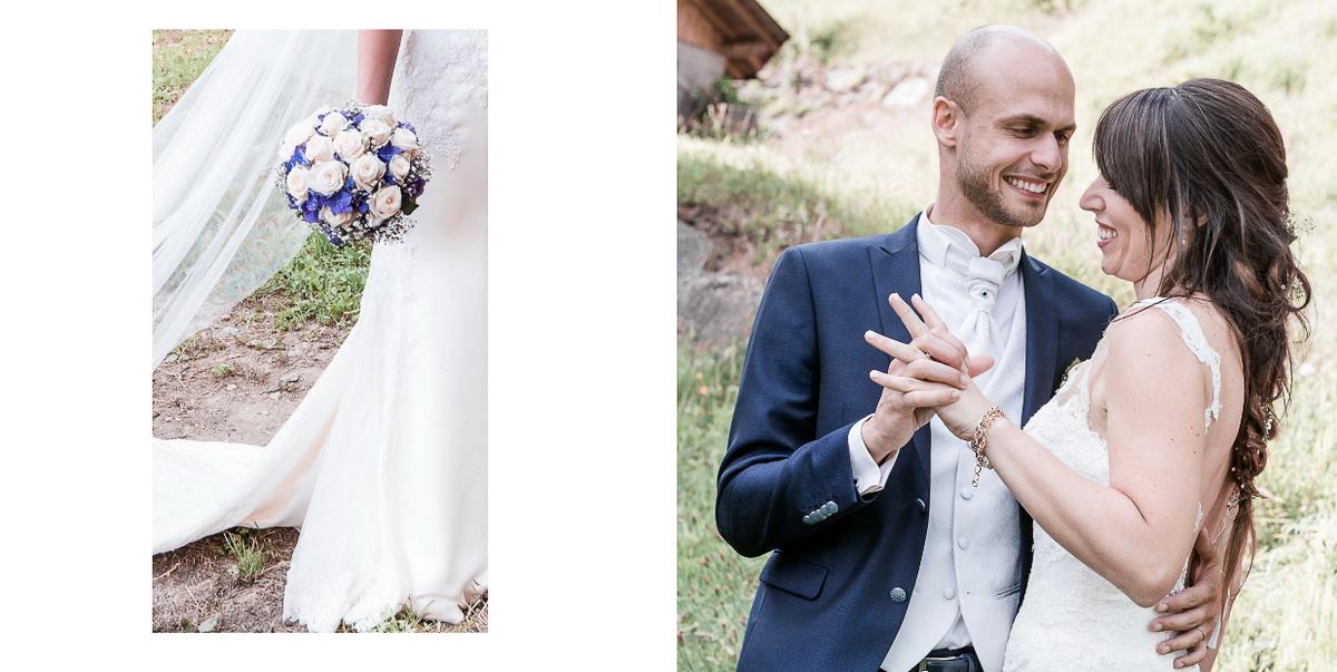 Claudia Sittig Photography - Couple - Hochzeit  Wedding - Steffi und Ziad - 37